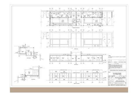 design management architects project architect design management the oberoi resort at