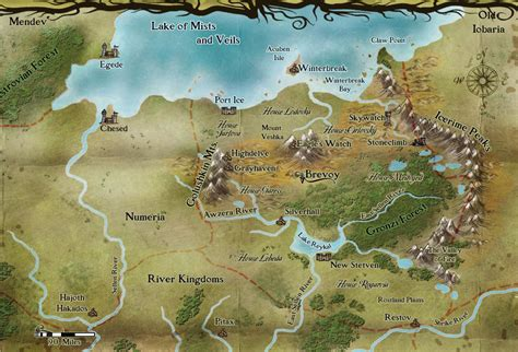 pathfinder golarion map we created golarion the pathfinder caign setting ask
