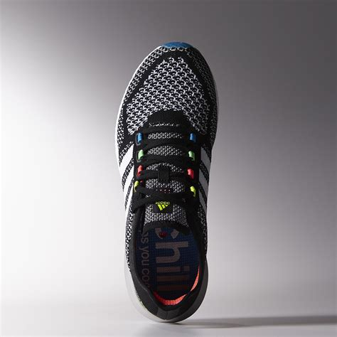 Adidas Cosmic Boost Climachill adidas climachill cosmic boost the awesomer