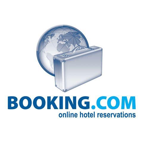 booking vacanza prenota la tua vacanza su sardegna link vacanze sardegna