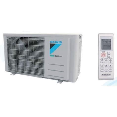 Ac Split Daikin 25 Pk Hi Inverter Type Ftkv60nvm4 daikin ftws25axv1 1hp inverter cycle split type air conditioner