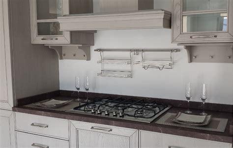 sottopensili cucina linea sfera sottopensile friulana accessori