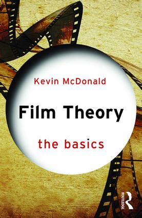 documentary editing principles practice books theory the basics paperback routledge