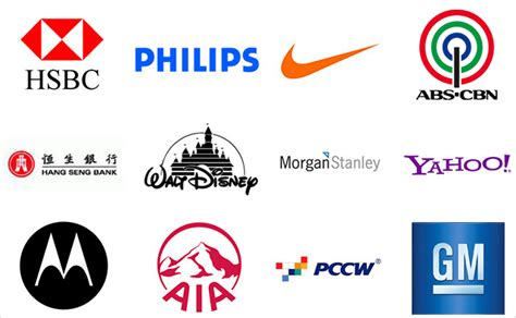 Companies Sponsoring Hib Mba In Usa by Sponsoring Companies Kellogg Hkust Executive Mba Program