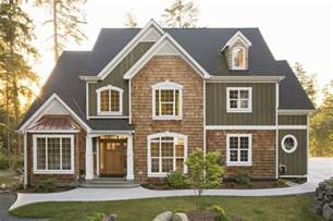 house color how to choose the best exterior house colors