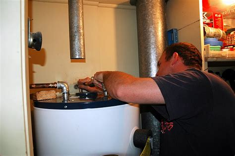 Pearl Plumbing pearl plumbing and sewer are your sewer and drain specialists