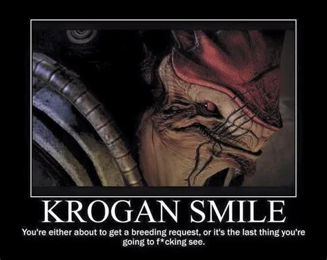 Dragon Age Kink Meme - 45 best images about mass effect on pinterest kids