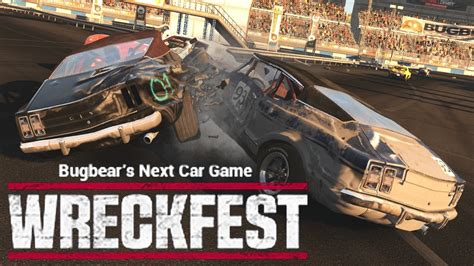 wreckfest xbox  games torrents