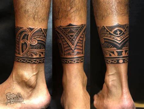 tattoo 3d di bandung tattoo dream street lee s men fashion pinterest