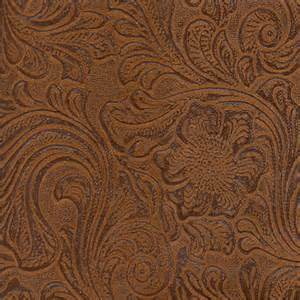 Leather For Upholstery Faux Leather Fabric Upholstery Vinyl By Muranohomefurnishing