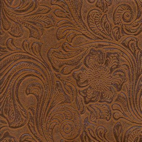 Leather Material For Upholstery Faux Leather Fabric Upholstery Vinyl By Muranohomefurnishing
