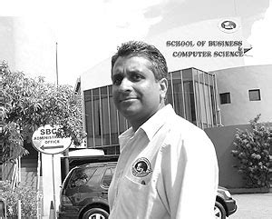 Sbcs Mba by Sbcs Global Learning Institute