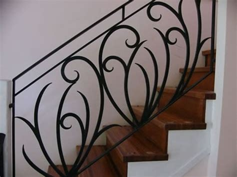 Wrought Iron Balustrade 17 Best Images About Wrought Iron On Antiques