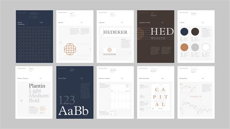 material design guidelines pdf brand book brand guideline inspiration bp o