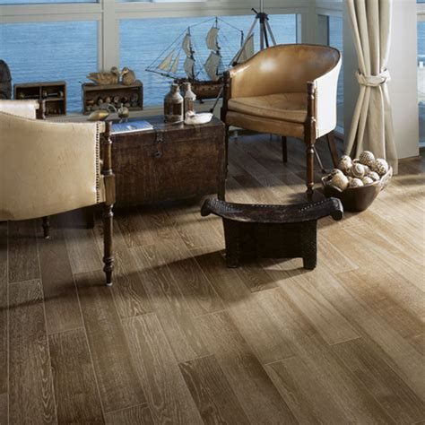 Home Office Study Flooring Idea Oak Dover Shores Home Office Flooring Ideas
