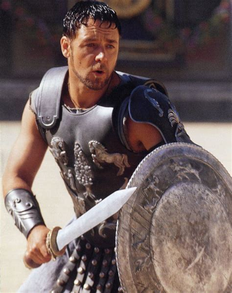 film gladiator maximus complet 25 best ideas about gladiator maximus on pinterest