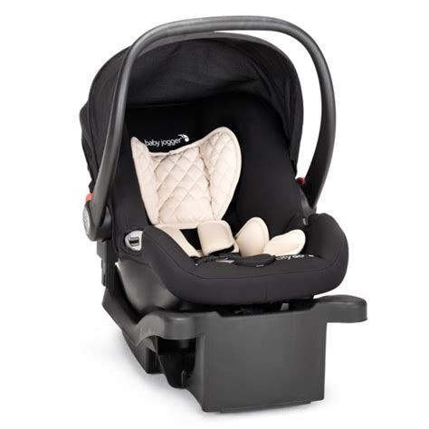 baby jogger infant car seat base infant car seat baby jogger city go baby bargains