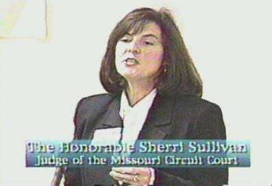judge sherri stephens weak judge missouri court of appeals