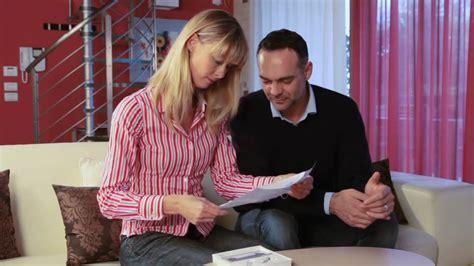 xeliac test pro xeliac 174 test pro test domiciliare per l autodiagnosi