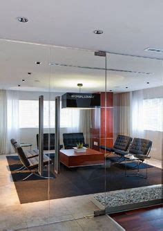 informal meeting room layout 1000 images about inspiring meeting rooms spaces on