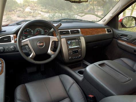 2012 Gmc Interior by 2012 Gmc 1500 Price Photos Reviews Features
