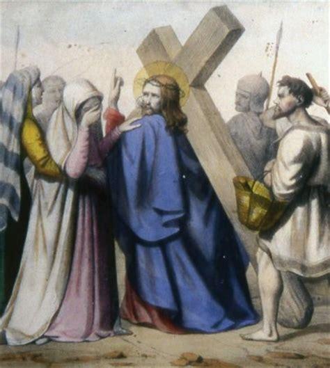 ufficio celebrazioni liturgiche vaticano contatti la via crucis di stasera di papa francesco da leggere e