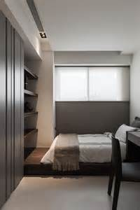 grey small bedroom ideas 25 best ideas about small bedroom layouts on