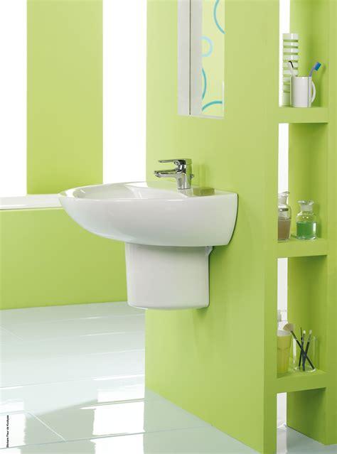 kleines bad umgestalten kosten kleines badezimmer renovieren kosten speyeder net