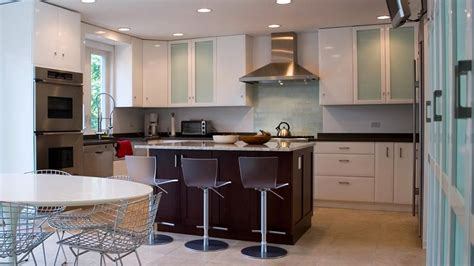 mdf cabinets kitchen cabinet guide home dreamy
