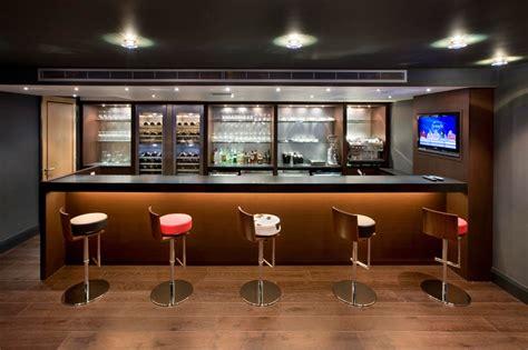 modern mini bar modern mini bar