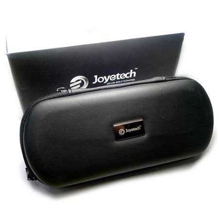 Joyetech Carrying Xl Vape Bag Tas Vaporizer Authentic Joyetech Carrying Lifesmoke Vapors