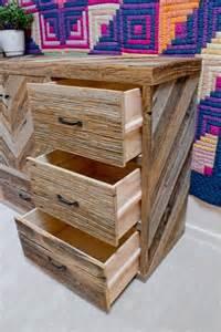 diy pallet wood dresser 101 pallets