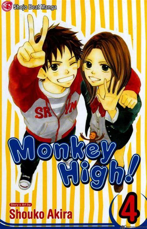 monkey high monkey high 10 read monkey high 10 page 1