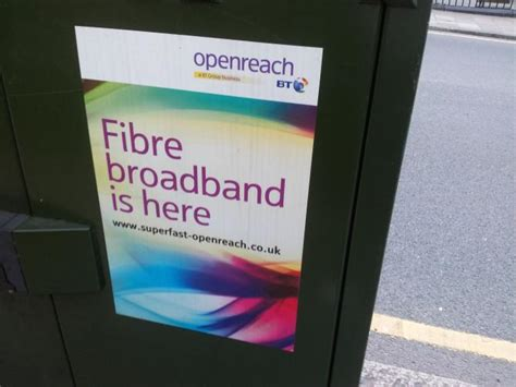 bt infinity when can i get it why t i got bt infinity fibre broadband yet