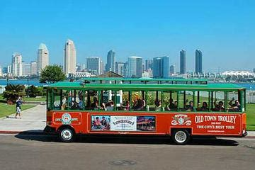 Did A Trolley Tour Of San Diego 2 by The 10 Best Things To Do In San Diego 2018 With Photos