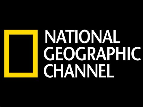 Kaos New National Geographic Channel national geographic channel to shut los angeles office variety