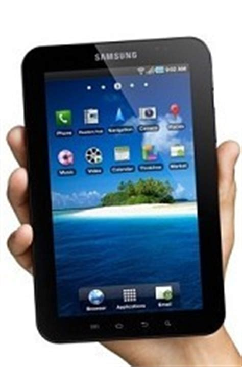 reset samsung tablet to factory settings how to reset samsung galaxy tab to factory settings