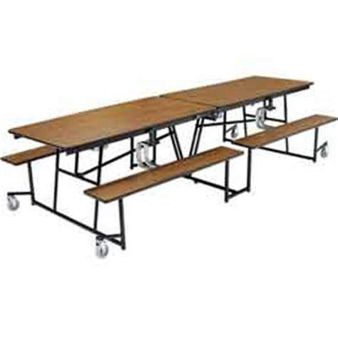 fold up cafeteria tables cafeteria tables lunchroom tables folding lunchroom