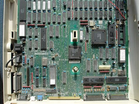 Mainboard Laptop Relion related keywords suggestions for mainboard 4 cpu