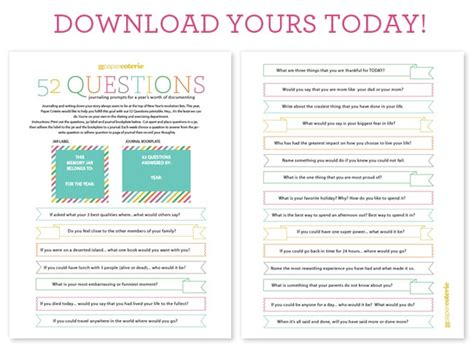 printable gratitude journal pages 7 best images of printable gratitude journal free