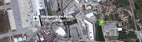 low cost parking porto parking aeroporto porto low cost parque de estacionamento