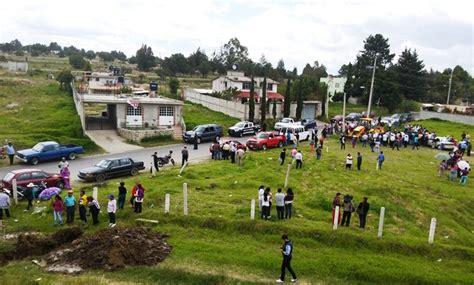 Pulsored Mx Portal De Noticias En Tlaxcala | agua potable un gran negocio en tlaxcala e consulta com