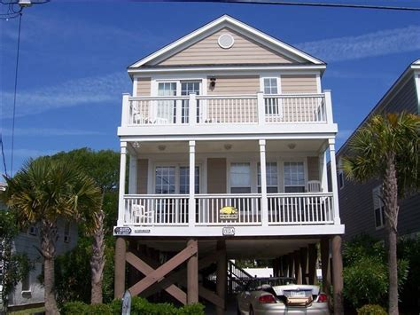 myrtle house rentals for 18 year olds spectacular convenient family centered vrbo