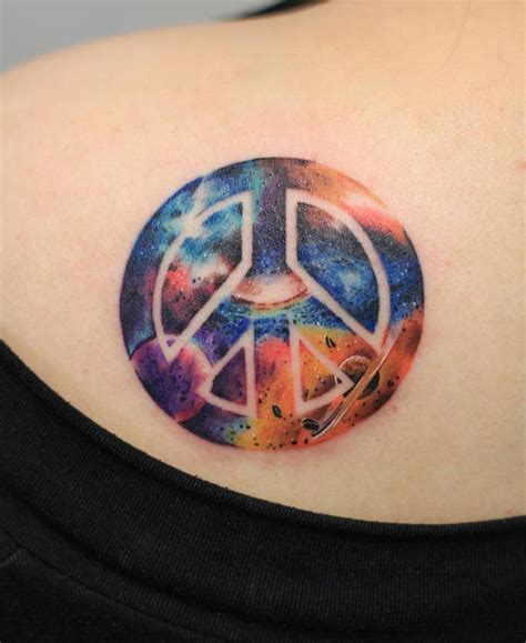 star galaxy tattoo designs the world s catalog of ideas