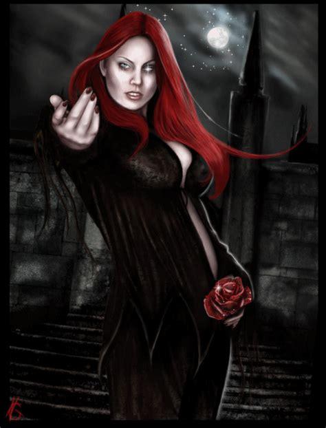 imagenes satanicas goticas imagenes goticos taringa