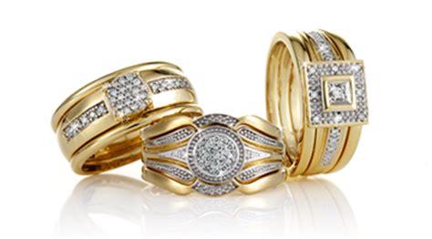 galaxy wedding rings catalogue 2014 wedding sets wedding sets galaxy