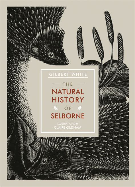 the history of selborne books the history of selborne white oldham