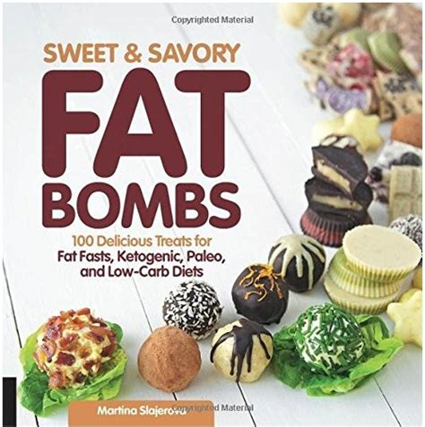 bombs 50 seasonal sweet savory recipes books new health reads to inspire the ultimate summer