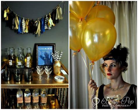 Deco Stil 4533 by 55 Besten Great Gatsby Ideas Bilder Auf