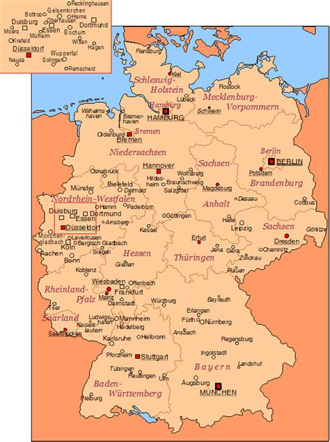 cities in germany cities in germany video search engine at search com